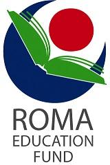 REF logo_new