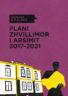 Plani Zhvillimor i Arsimit - GJILAN - ALB