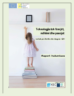 Capture_Teknologjia tek femijet